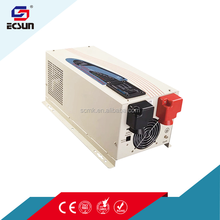 Hot selling micro inverter 1500W Good Price DC to AC Power solar Inverter