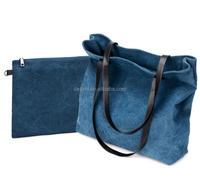 DEMIZXX209 Wholesale Square Big Size Online Shopping Good Quality Mother bags