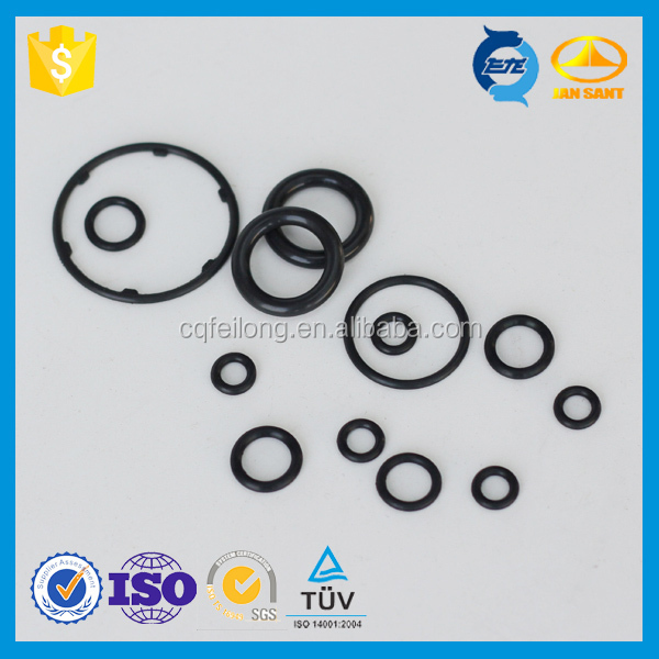 Wholesale Oil Sealing Used for Auto Oil Dipsticks