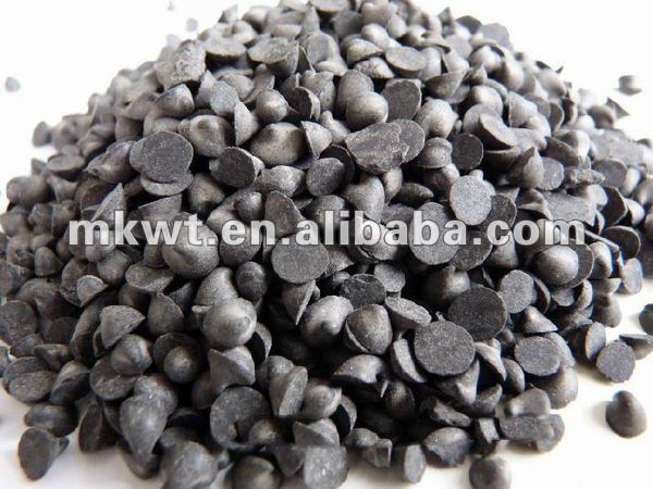 density synthetic rubber uses antioxidant 6ppd (793-24-8)