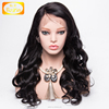 natural hair wig for men top quality indian cheap remy human hair wholesale lace front wig