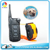 Aetertek At-918 Add-on Transmitter Rechargeable Dog Shock Collar Updated Aetertek Remote Replacement