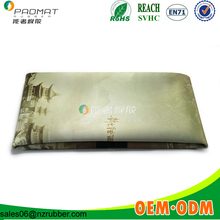 OEM brands washable thin table mats