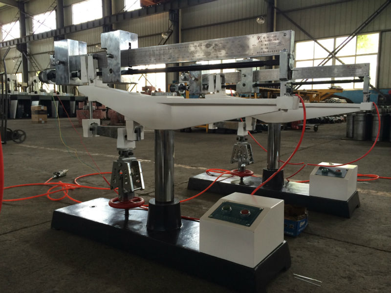 DKZ-5000 Motorized Bending Tester