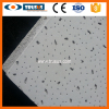 /product-detail/sanded-mineral-fiber-board-new-design-ceiling-mineral-fiber-board-tegular-low-density-mineral-fiber-60570466037.html
