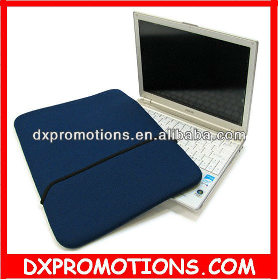 neoprene sleeve bag for 14 inch laptop/laptop sleeve