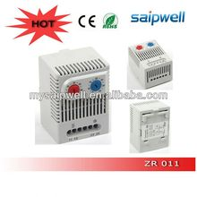 Saip 2013 newest hot sensitive dual NO/NC atea thermostat ZR 011 high quality