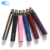 Custom Logo E Cig Vape Pen 900Mah Battery Wholesale vaporizer pen battery
