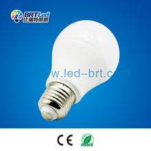 2015 China factory led lamps e27 electric bulb appliance bulb