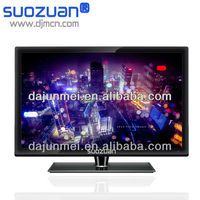 32 inch used led tv 32 inch led tv hotel commercial 32 led tv