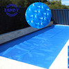solar swimming pool cover 400 micron heater double bubble canada