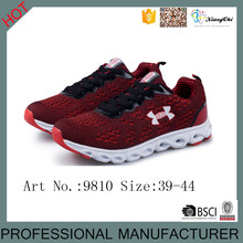 <strong>Air</strong> mesh sports shoes latest design running fashion sport shoes for men