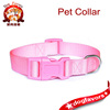 Pet Product, Pet Dog Collars and Leashes for Puppy Small Dogs