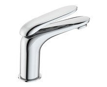 Toilet Bidet Faucet with high quality