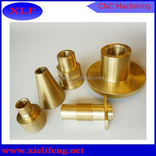 CNC Machinining Motorcycle Part,Spare Parts of Motorcycle