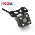 Hot Sale Wholesale Oem Accept Car Rear View Camera