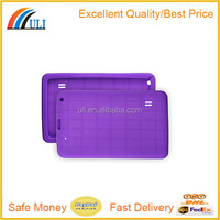 cover cases for android tablet allwinner 9inch A23 Android Tablet PC