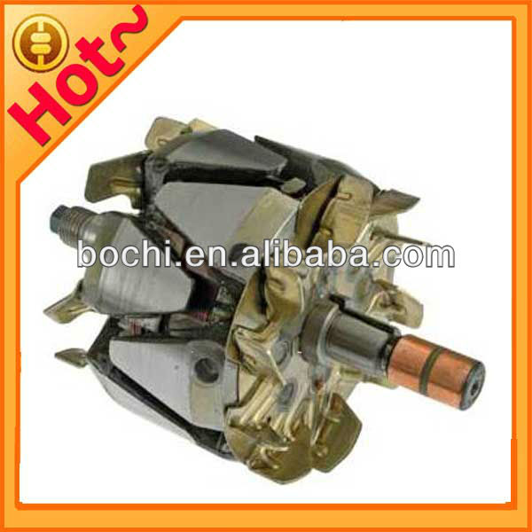 Auto Alternator Parts Rotor 28-8202 for Nippondenso