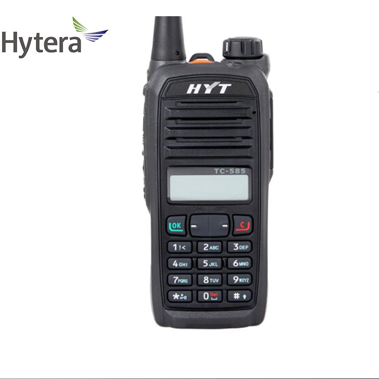 High power Baofeng UV-82 Dual Band Two Way Radio VHF UHF 10 watts Walkie Talkie