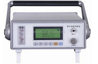 HOT!! Automatic SF6 Gas Purity Tester SF6 gas Purity analyzer/purity admeasuring device