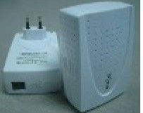 200M network adapter with certificate of CE, FCC, ROHS