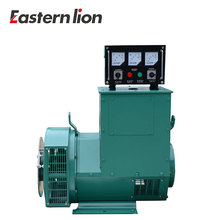 EL Series High Quality Customized Synchro Generator