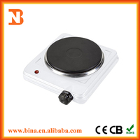 Low Price solid cast iron hot plates for sale