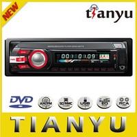 Cheap car stereo/car audio with mp3 player/fm/usb/sd
