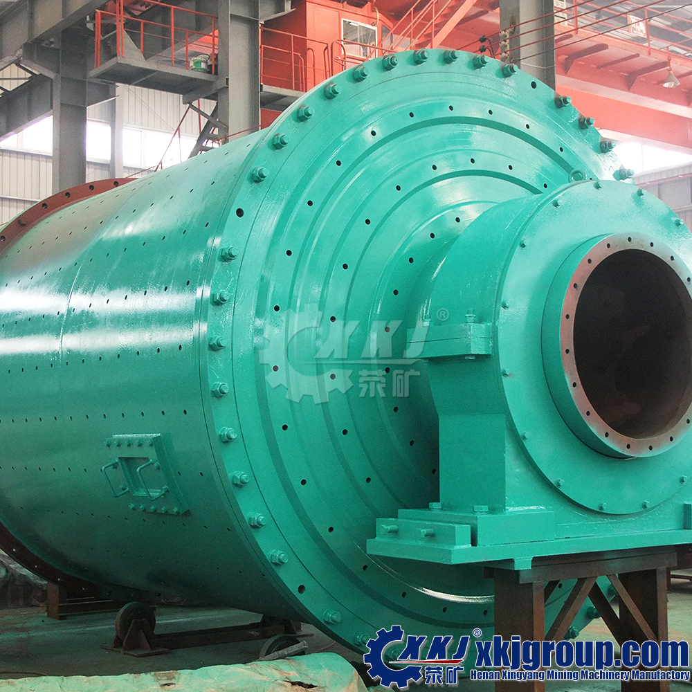 Ball mill machine price for sale with liner plate and gear