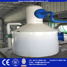 Mini oil mill plant,rice bran oil mill