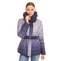 Widely Used Hot Sales Winter Thick Down Jacket