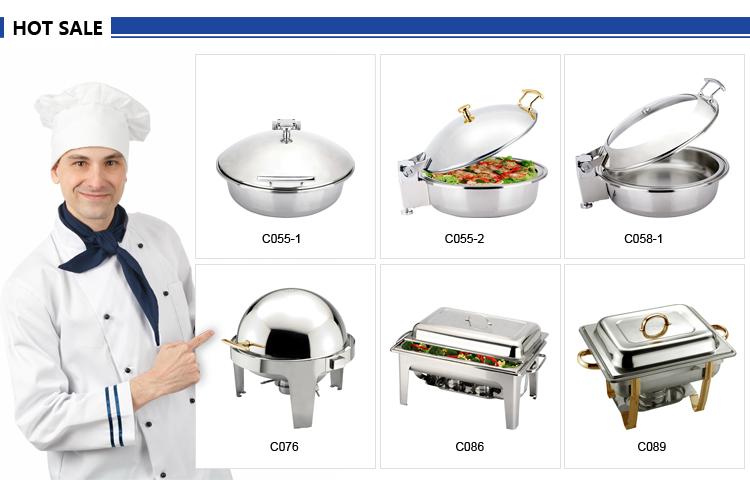 Buffet Chafing Dish.jpg