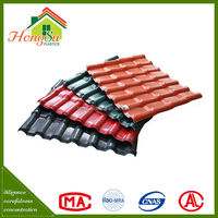 High quality with best price 100% Waterproof material for roofing covering