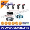 china wholesale vehicle video recorder car camera review