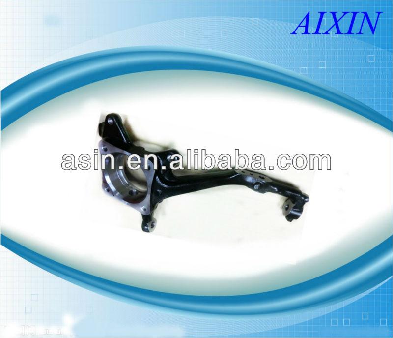 Auto Steering Knuckle For Toyota Hilux /vigo 43212-0k040