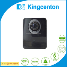 "Dash cam 16:9/4:3 100"" wide screen new cheap small portable projectors home theater projectors cheap hdmi projector"