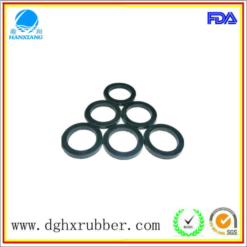 factory supply of decorative grommets