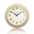 RAYMONS plastic young town quartz clock movement quartz clock movements