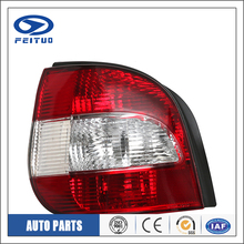 NEW R 087557 car turn tail signal light for RENAULT SCENIC 1999-2002