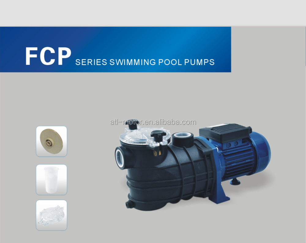 600MM Swimming Pool Sand Filter And Pump