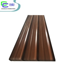 corrugated <strong>iron</strong> roofing sheets suppliers