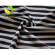 low prices 100 polyester knit jersey fabric sports jersey fabric for sportswear