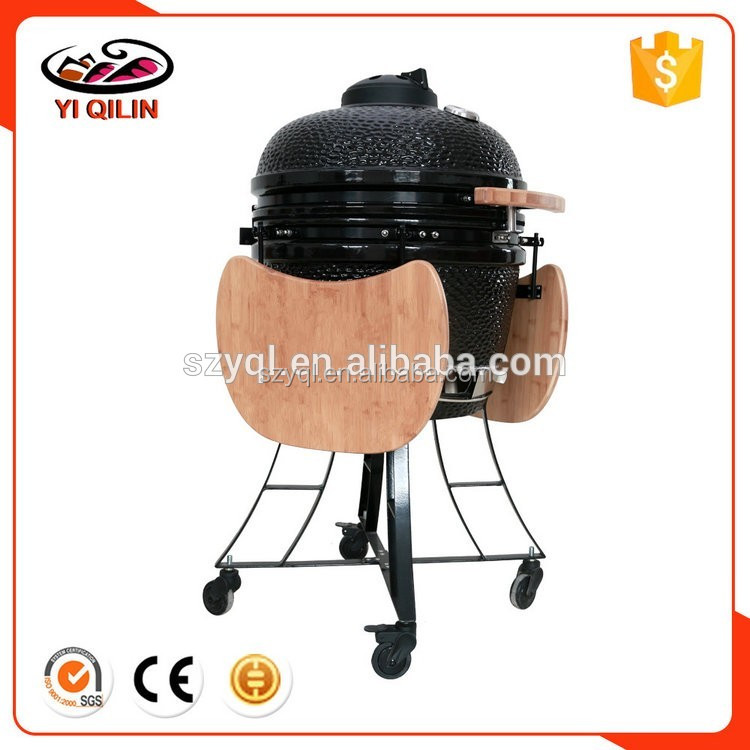 Alibaba high quality homemade commercial high quality bbq grill griller