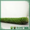 artificial surfaces grass looks like real