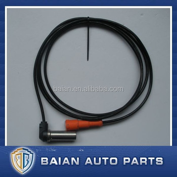 441 032 7280/44103272800Wheel speed sensor for BENZ/DAF