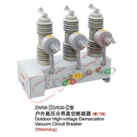 High End Professional Manufacture Cheap Earth Leakage Circuit Breaker