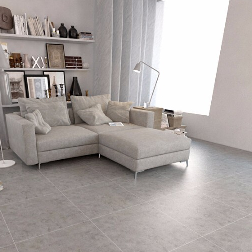 dubai import marble porcelain tile and tile floor tile <strong>ceramic</strong>