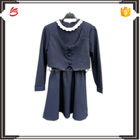 Girls school uniform high school uniforms school-uniform sample