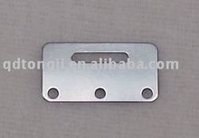 metal sheet stamping stamped punching punched products