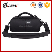 Photo Video Shoulder bag Camera Bag for Camcorder